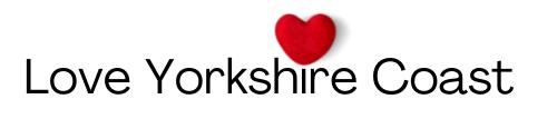 Love Yorkshire Coast